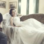 結婚へ踏み切れない男性からプロポーズを引き出した方法(miyaさん)