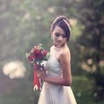 婚活サイトの選び方のコツ