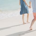 【男性の本音】ネット婚活に本気の男性を見抜く方法とは?