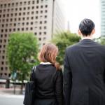 【男性の本音】結婚後、妻には働いて欲しい?欲しくない?