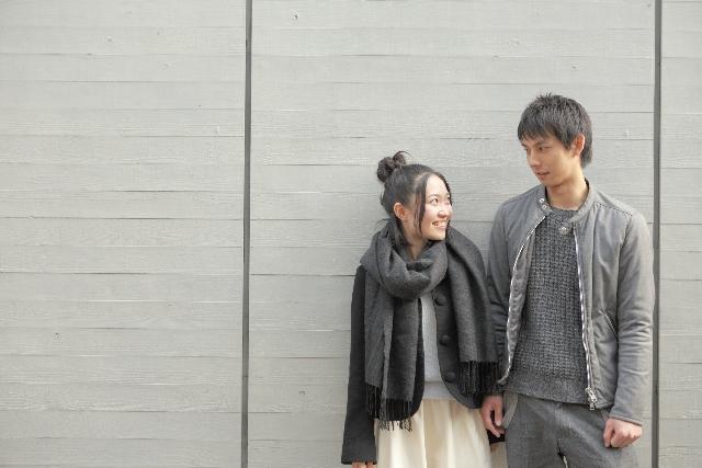 konkatsu_1226_04