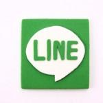 既読スルーは怖くない!LINEの効果的な使い方