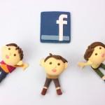 フェイスブックを使った婚活が流行する背景