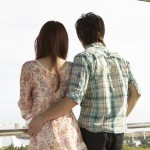 恋活サイトと婚活サイトの違い