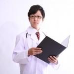 女性に人気の医師。婚活サイトに本当にいるのか