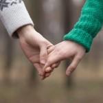 ネット婚活する男女の年齢層