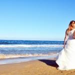 再婚の場合どう活動したら良いか
