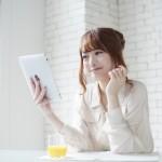 顔写真掲載率の高いネット婚活サイトを選ぶ理由