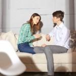 パートナー候補との年齢差が大きい場合どうする?