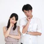 年の差が大きい場合のコミュニケーション術