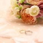 60代女性は、婚活サービス選びを慎重に