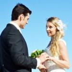 ネット婚活で外国人と出会う方法とは?